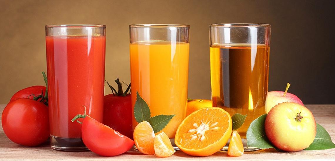 The Natural Way: 5 Health Benefits of CBD Liquid