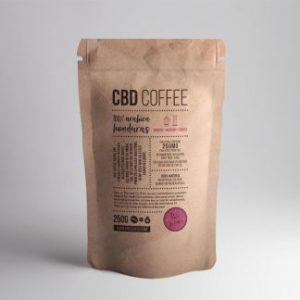 CCOFHONMG25G-CBD-Honduras-Coffee-Medium-Ground-Shopify-324x324