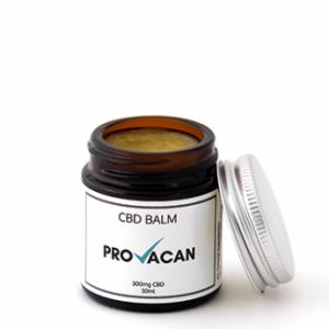 Provacan-CBD-topical-324x324